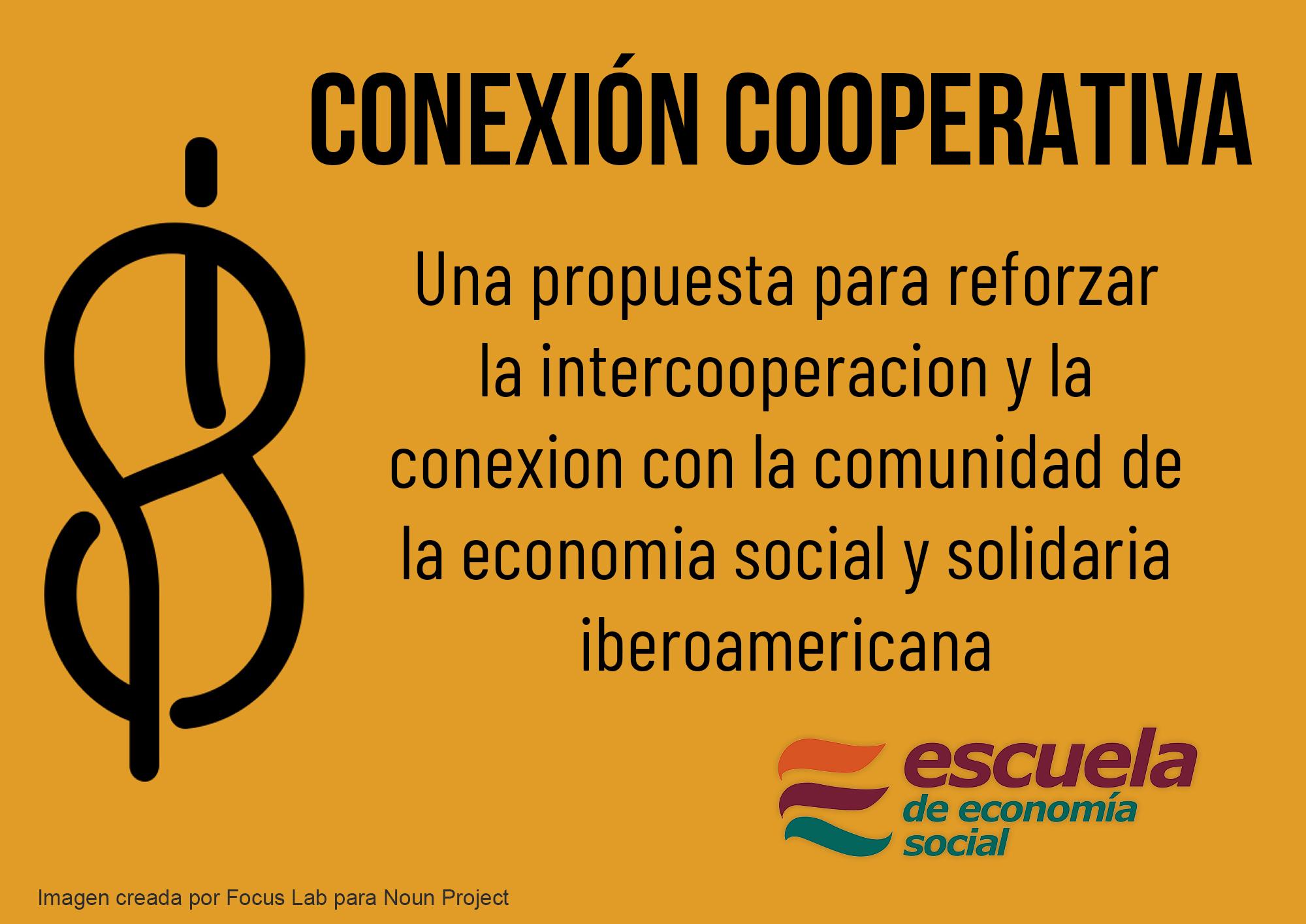 conexion-coop